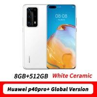 8G 512G White