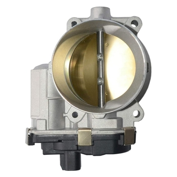 12572658 Electronic Throttle Body for Escalade Express Silverado Sierra Tahoe Envoy Yukon