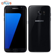 Brand New Global Samsung Galaxy S7 edge G935F Exynos 8890 Mobile
