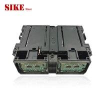 RM1 1970 Laser Head Ass'y For HP Color LaserJet 1600 2600 2600N 2605 2605DN Laser Scanner Assembly
