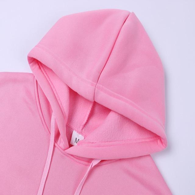 Walls Merch Men's Hoodies Louis Tomlinson Smiley Face Hoodie Harajuku Hoodies 2020 Streetwear Clothes Unisex Winter Coat 6
