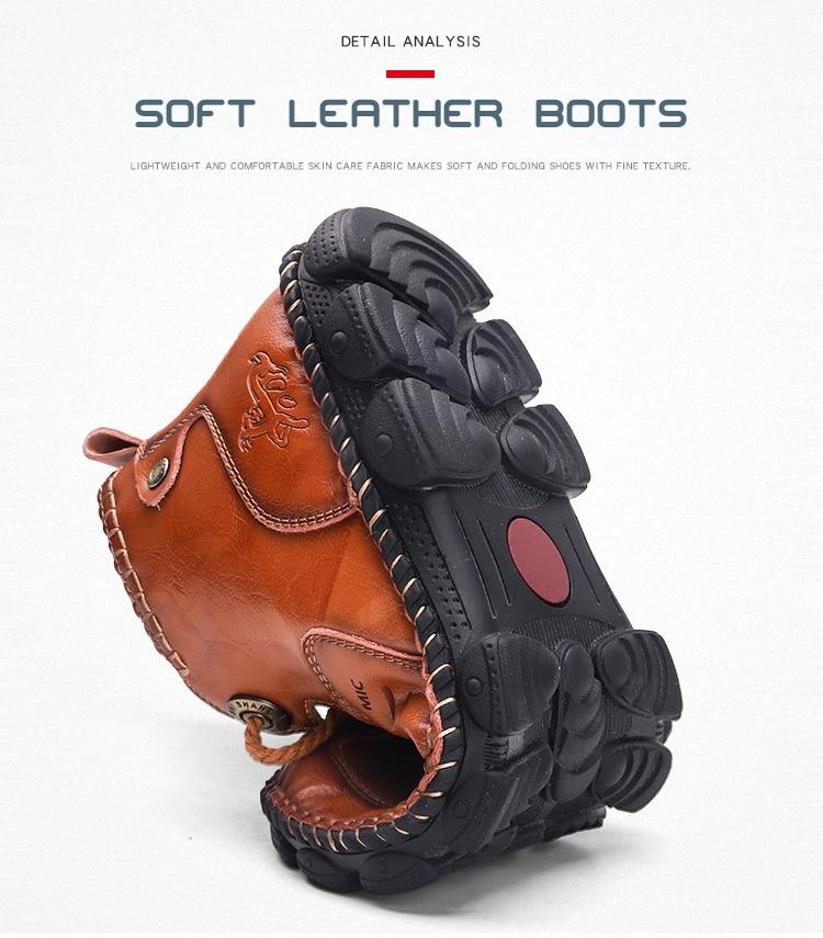 fashion shoes (5)