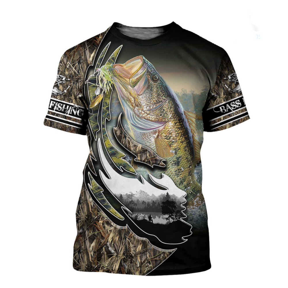 Gopostore_Fishing_Love-Fishing_STO1803006_3d_tshirt