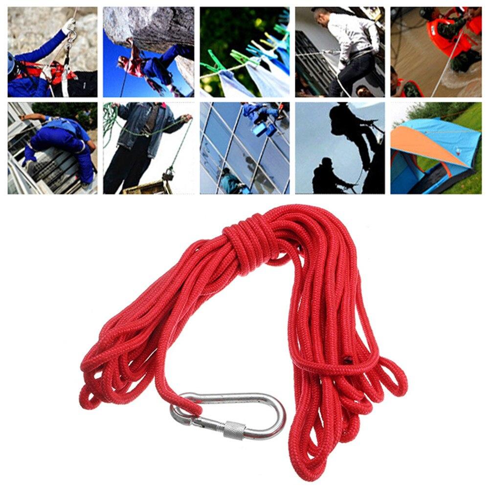 20 м метр веревка с крючком рыбалка сокровища охота неодим восстановление магнит