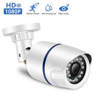 BESDERSEC H.265 5MP 2MP Surveillance IP Camera Audio Internal Microphone Vandalproof IR Night Dome Security Camera ONVIF P2P