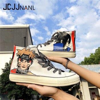 Купи из китая Сумки и обувь с alideals в магазине JCJJNANL Store