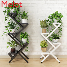 Suspended shelf of flowers for living room, living room, multi-storey, special offer, space, wrought iron, balcony,
