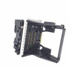 Cartuchos de recambio para impresora hp officejet 8100, 8600, 8610, 8620, 8630, 251dw, 276dw