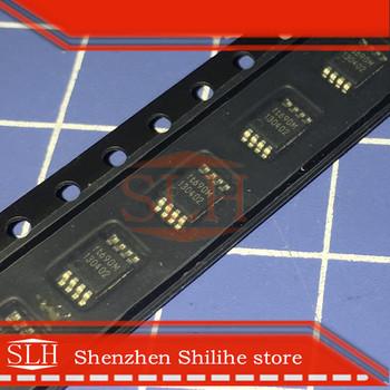 50 sztuk partia FT690M MSOP-8 FT690 wzmacniacz audio IC importowane fabrycznie nowe oryginalne oryginalne towary w magazynie tanie i dobre opinie Firstshake CN (pochodzenie) Nowy REGULATOR NAPIĘCIA