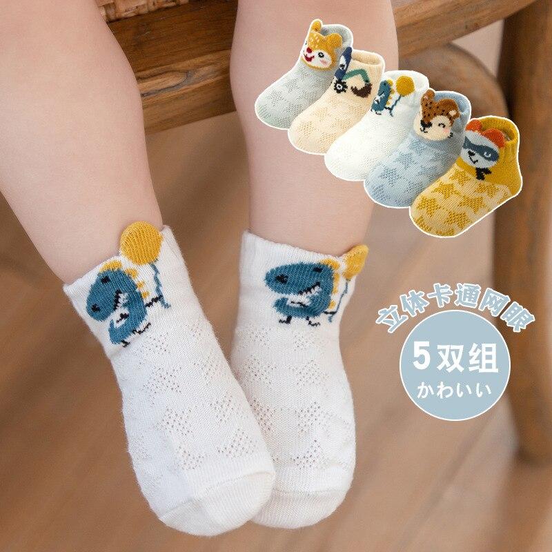 bebe meninas algodao recem nascido menino da crianca roupas acessorios 5 par lote 02