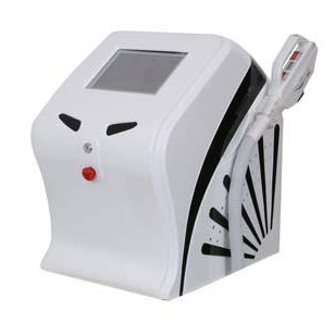 EU tax free Super Elight IPL Hair Removal Machine Skin Rejuvenation spots freckle scar removal pigment wrinkle acne remover skin