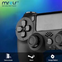 Gamepad Für PS4 Controller Android Telefon Gamepad Für PC 4 Dualshock Joystick Fernbedienung PS4 Wireless Bluetooth Controller