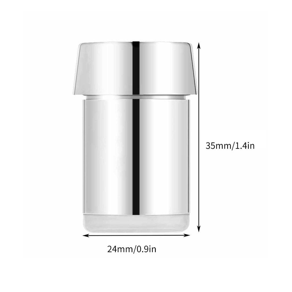 Купить с кэшбэком 2017 3 Color LED Light Change Faucet Shower Water Tap Temperature Sensor Water Faucet Glow Shower Left Screw with Converter NEW