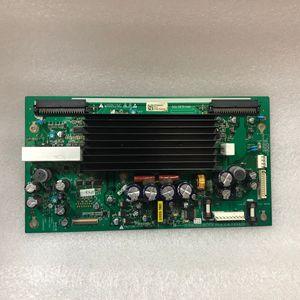 Image 1 - 送料無料オリジナル 100% テストlg 42X4A yボードEAX36953001 EAX36953201 EBR36954501