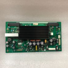 Freies verschiffen ursprüngliche 100% test für LG 42X4A Y bord EAX36953001 EAX36953201 EBR36954501