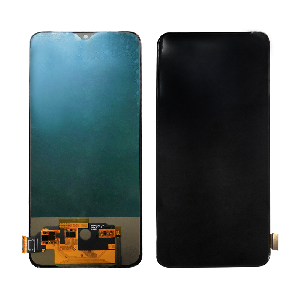 """AAA+ 6.41"""" LCD Display For Oneplus 7 1+7 LCD Display Touch Screen Digitizer Glass Assembly for Oneplus7 LCD"""