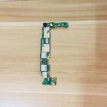 Em Estoque Usado 100% Funcionando 8 GB Che1 CL20 Board Para Huawei Honor 4X4 X Motherboard Smartphone Reparação Substituição