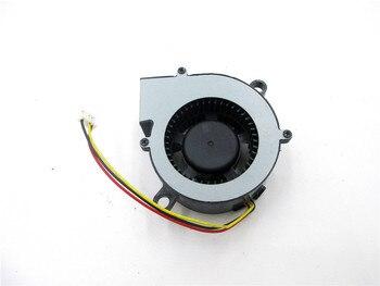 NEW FAN FOR SUNON 5020 50X50X20MM 5CM MF50201V1-C030-F99 mf50201v1-c030-f99 DC12V projector fan