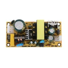 AC-DC 12V 3A 36W Switching Power Supply Module Bare Circuit AC 100-240V to DC 12V Power Adapter Board ac dc ac 100 240v to 12v 3a 36w switching power supply module circuit 220v to 12v 24v circuit board for replacement repair