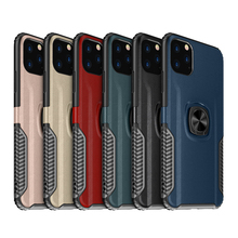 Car Magnetic Leather Phone Case For iPhone X XR 11 Pro XS Max Hard Case For Apple iPhone 8 7 6S 6 Plus Case Back Soft Cover Case стоимость