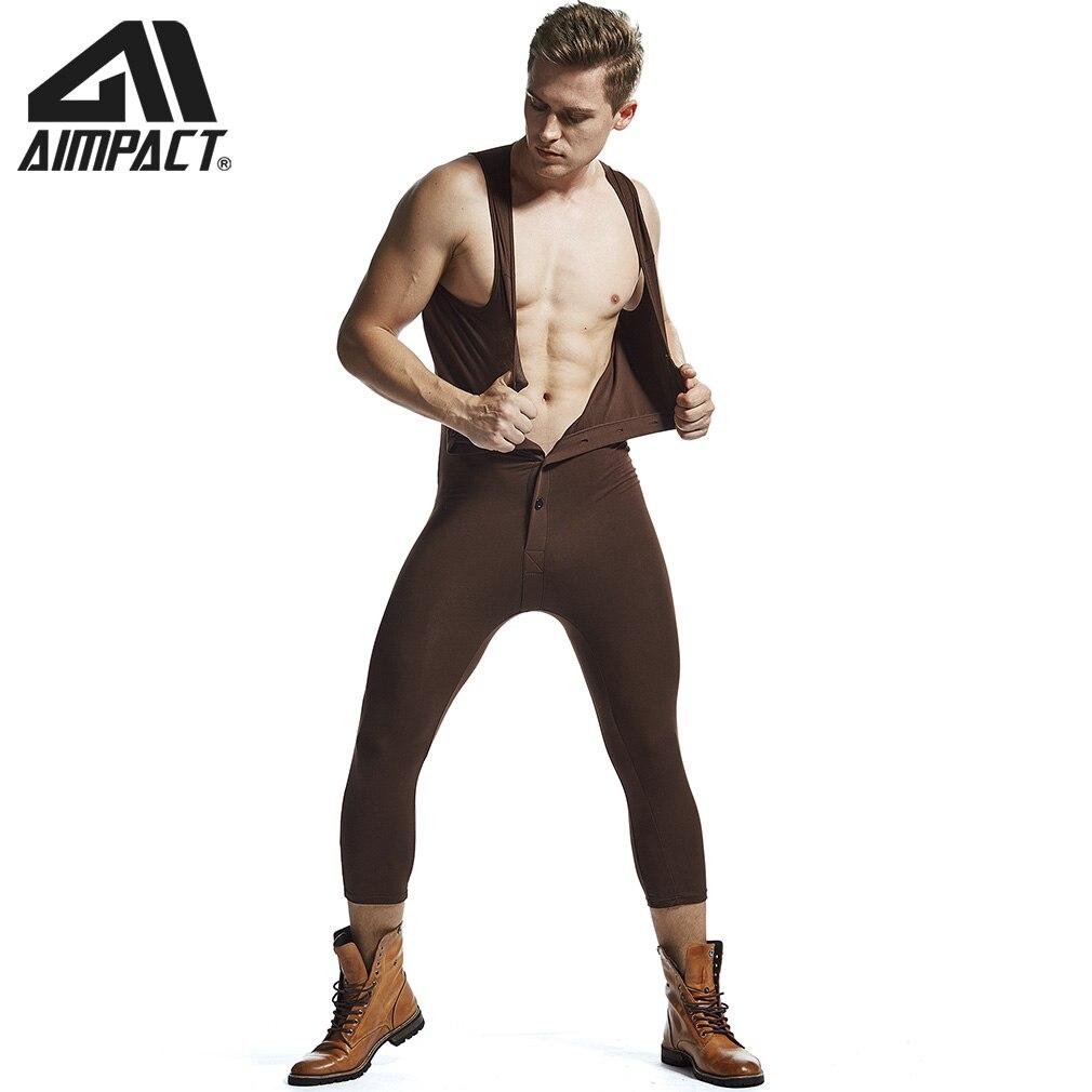Men's Vest Type Hooded Jumpsuits Coveralls One Piece Tracksuit Bodysuit Sport Wear Train Body Jumpsuit Corsets For Men
