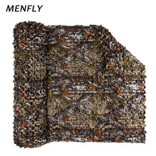 Mesh-Netting Sun-Shade Camouflage-Net Roll Bulk Oxford MENFLY Yes Grid-Tear-Resistant