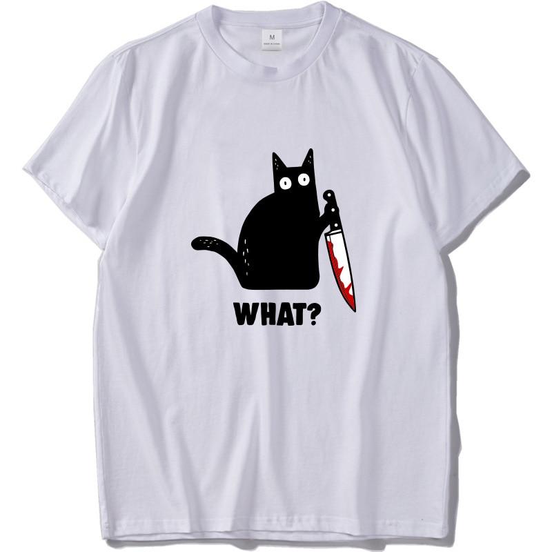 100% Cotton T Shirt  1