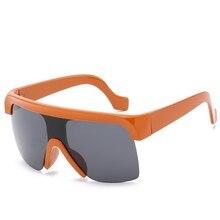 JH6952 Women Vintage fashion sunglasses Luxury design glasses classics Men Sun Glasses lentes de sol hombre/mujer