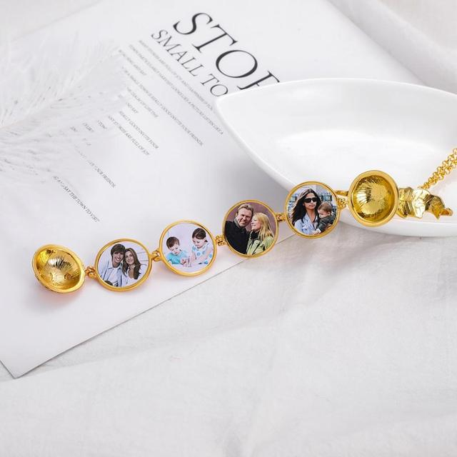 Фото ожерелье с подвеской «ангельские крылья» многослойный складной цена