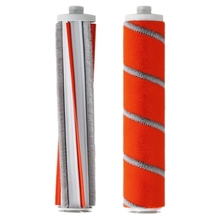 Floor Brush Carpet Brush HEPA Filters for XIAOMI ROIDMI F8 Part Pack Wireless Handheld Vacuum Cleaner Spare Parts Kits цена 2017