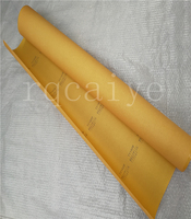 2 piece 180#  Anti-marking Paper for offset printing machine parts Anti-marking Paper TY180 Size 1150mm 20m