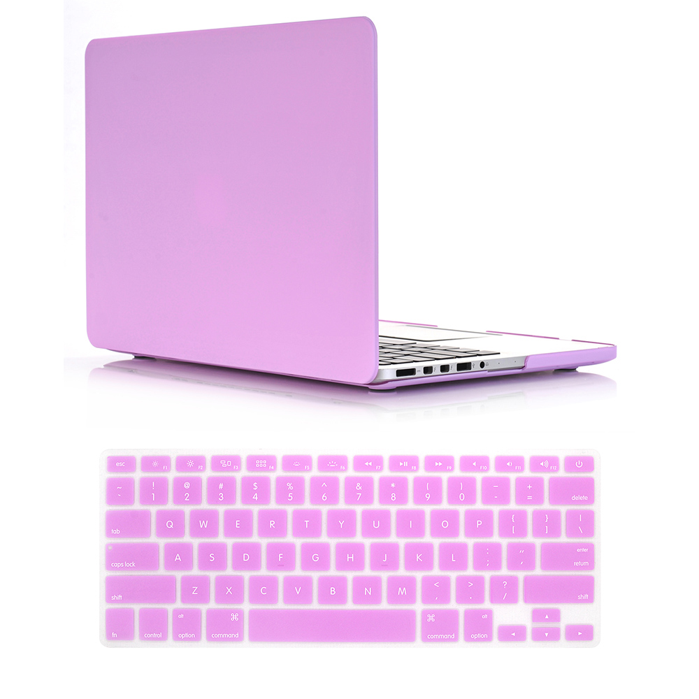 Candy Colour Case for MacBook 31