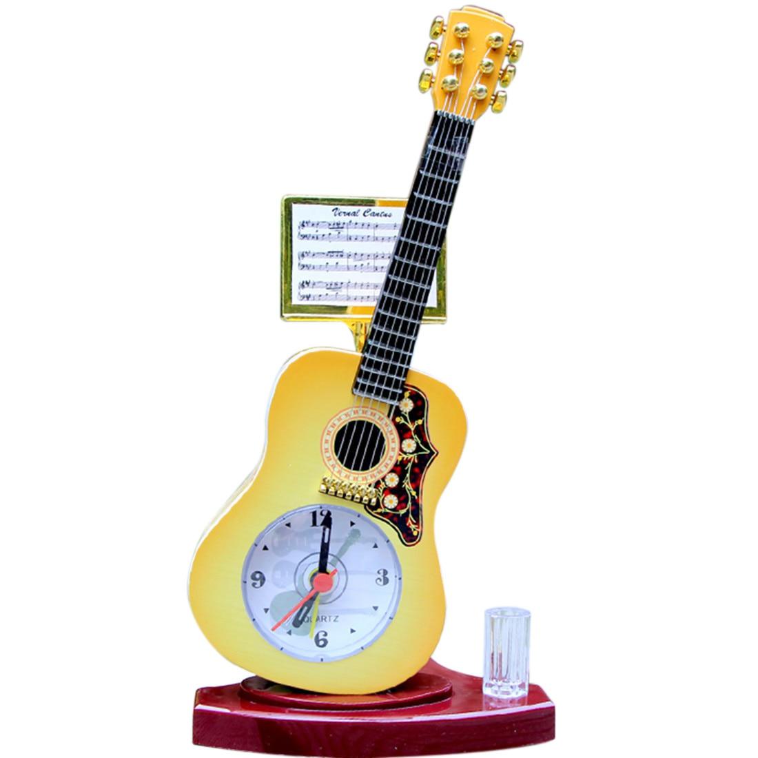 música interesse desenvolvimento brinquedos-rosa azul amarelo