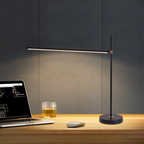 nordic minimalista lampadas de assoalho led em