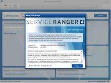 Eaton บริการ Ranger 4.9 \ 4.8วิศวกรรม [3/2021]+ Keygen