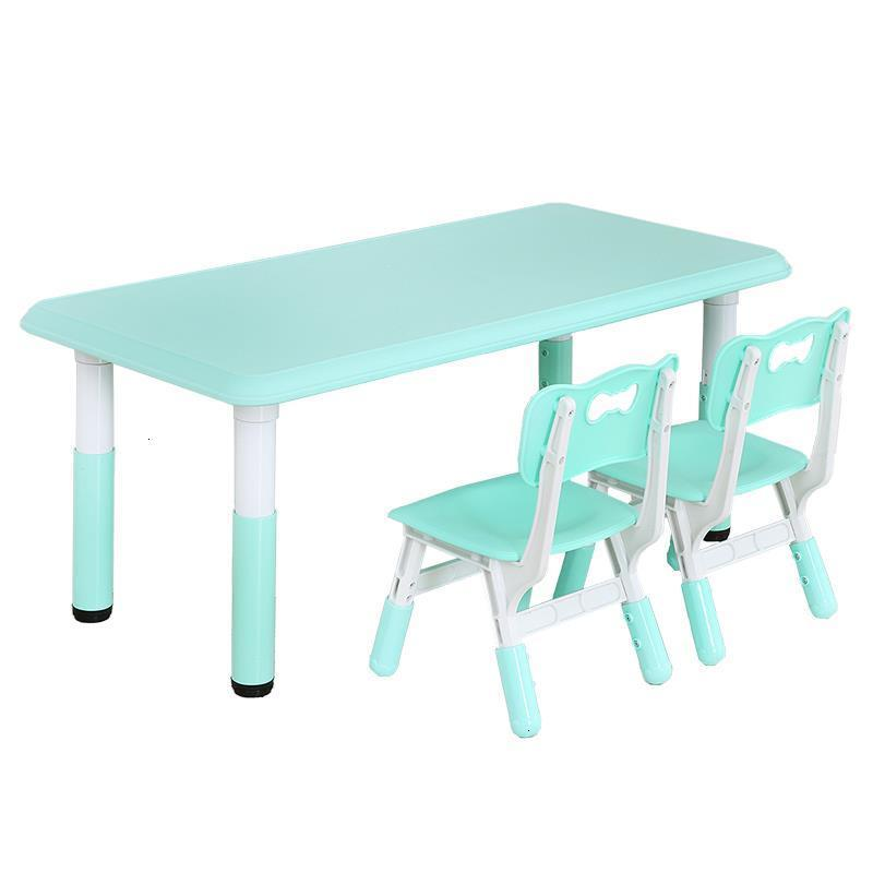 Y Infantiles Stolik Dla Dzieci Toddler Mesinha Infantil Mesa De Estudo Kindergarten Bureau Enfant Study Table For Kids Desk