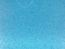 Akryl PMMA 2 dwustronna przezroczysta błyszczące kolor arkuszy 3 0mm dla Jewelries rzemiosło dzieła sztuki dekoracja-niebieski (TG104) tanie tanio i-Materials CN (pochodzenie) Nowoczesne Rectangle Akrylowe 2-Sided Transparent Glittering Blue Double Glossy Cast