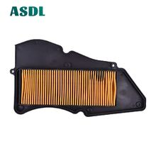 Air filter for SYM Scooter 125 150 VS 2006 2012