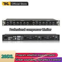 Tkl звуковые системы оборудование dj аудио Профессиональная