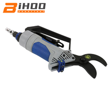 Pneumatic Pruning Shears Scissors Air Secateur Garden Trim Tree Branches And Grass Cutting Tool Gardening Scissors