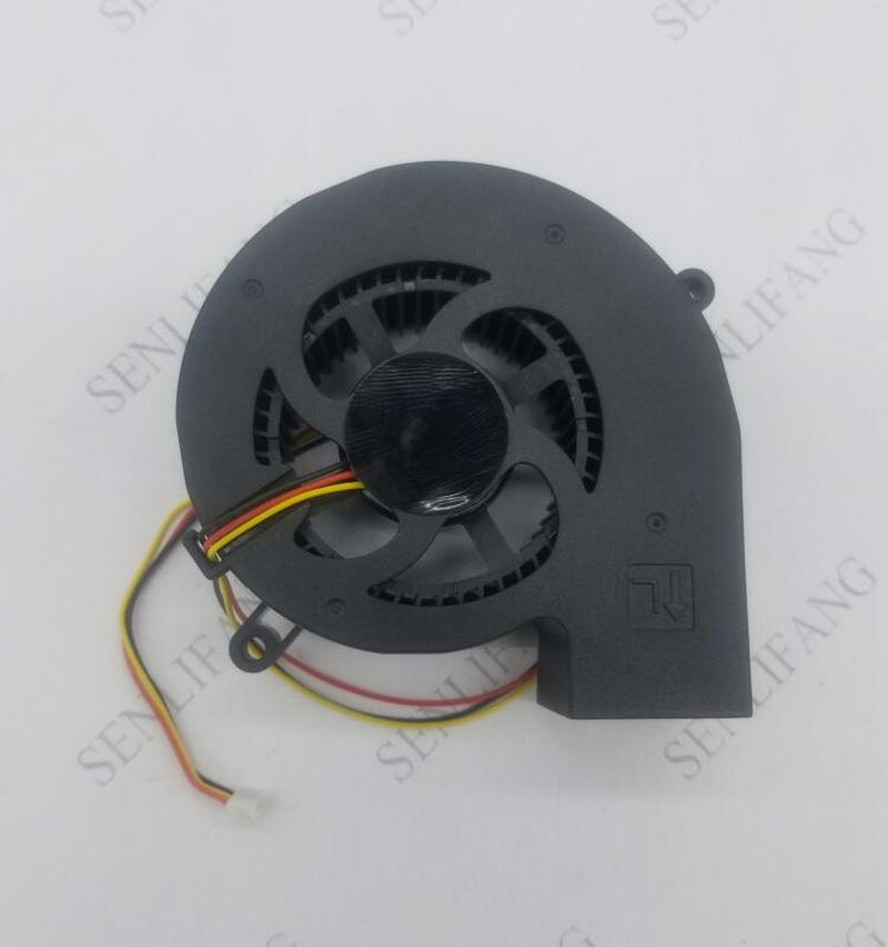 Free Shipping  SF8028M12-02A 200mA Blower, Colling Fan 8028 12V