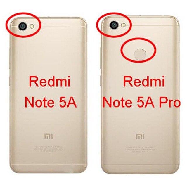 Ciciber Elephant dla Xiaomi Red 6 5 4 3 A X S Plus Pro S2 miękka TPU skrzynki tylna pokrywa wyczyść dla Redmi Note 6 5 4 3 X A Pro Capa