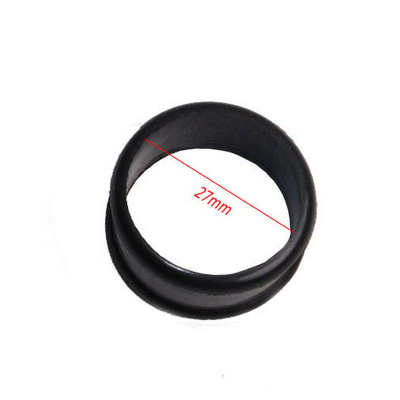 Universal Motor Bike Throttle Lock Assist Cruise Control Retainer For Motorcycle