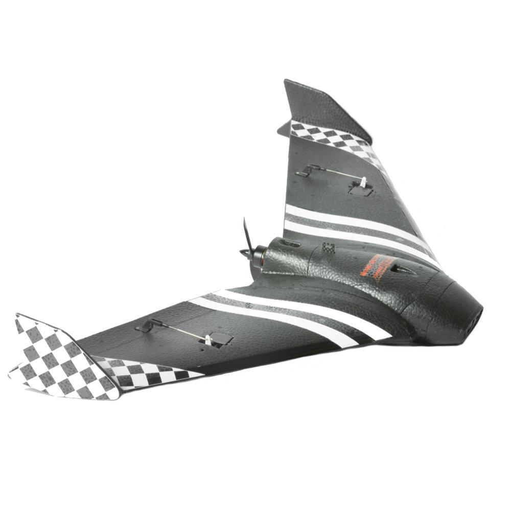 Eachine 70 km h sonicmodell mini ar