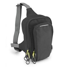 ROCK BIKER новая мотоциклетная сумка-мессенджер для верховой езды на бедрах, поясная сумка, сумка для езды на велосипеде