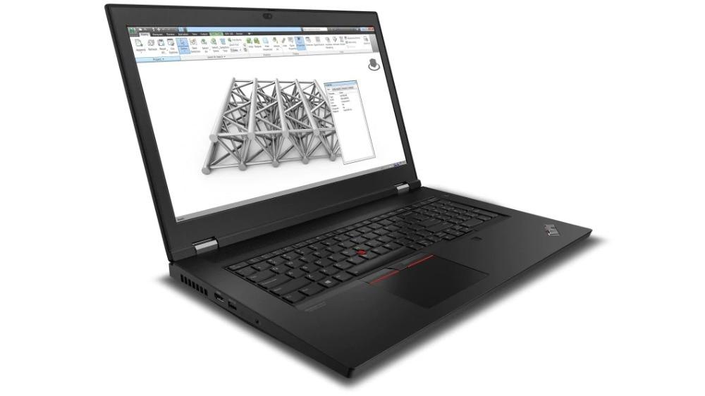 lenovo-laptop-workstation-thinkpad-p17-17-subseries-gallery-2~1