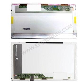 """15.6"""" WXGA Laptop LED LCD Screen Matrix For Lenovo G500 G505 G510 G550 G555 G560 G570 G575 G580 G585 B560 v580 free shipping"""