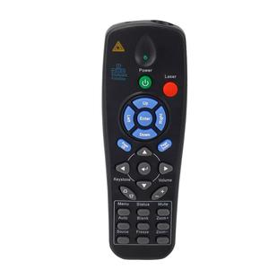 Image 1 - Uzaktan kumanda için uygun Vivitek H1180CBHD H1185CBHD D751ST D853W D803W 3D D963HD D871ST D805W 3D