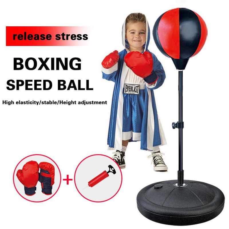 Bolas de perfuração e de velocidade