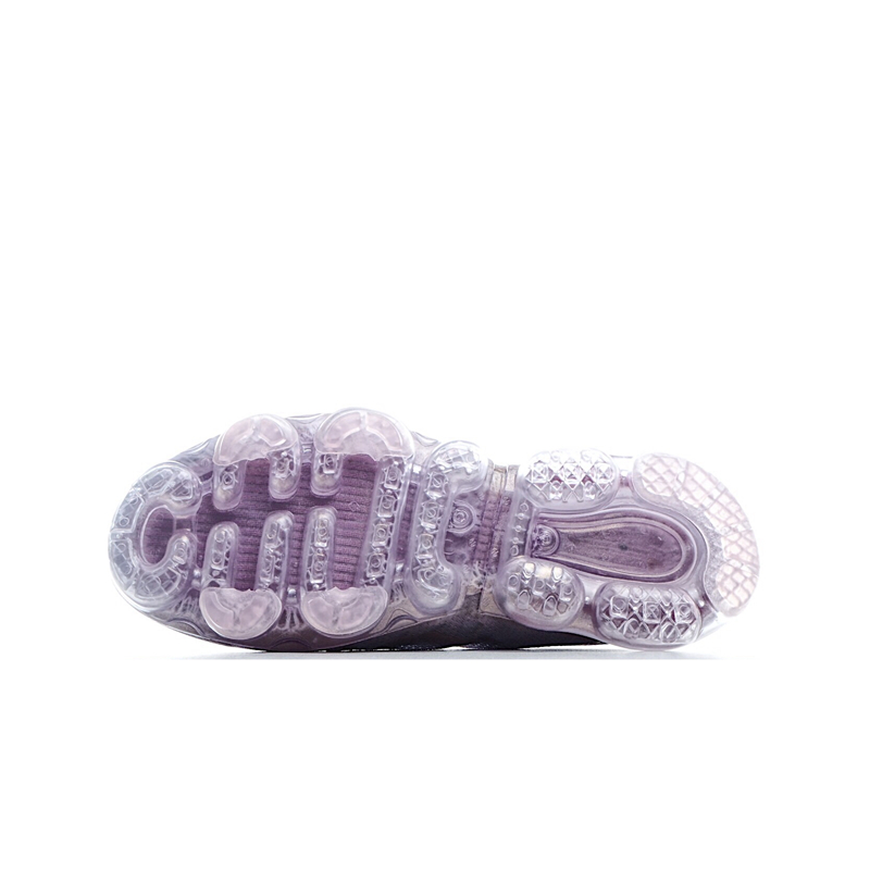 Nike-Air-VaporMax-2019-Run-Utility-Women-s-Atmospheric-Cushioning-Running-Shoes-Size-36-39-AR6632 (5)